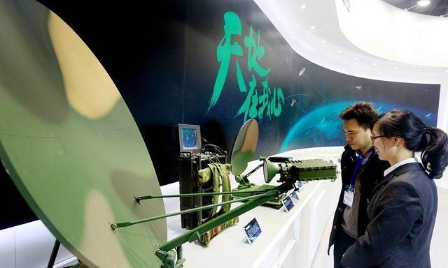 卫星互联网商业需求与应用全景探索