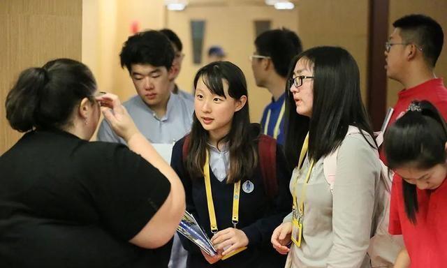 北京市鼎石学校录取结果正式揭晓,剑桥哥大普林斯顿大满贯