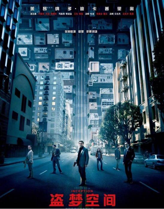 电影院要开门!《唐探3》等18部电影争先上映,剩《囧妈》悔恨?
