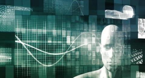 马斯克宣布脑机接口公司Neuralink或在一年内完成人类大脑植入