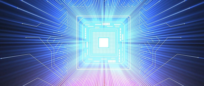 重磅!美国之后,欧盟也推出量子通信发展计划!瞄准量子互联网,开发量子密钥,A股小伙伴又嗨了?