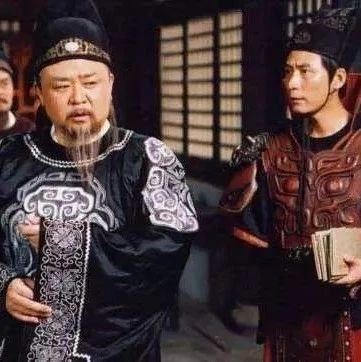 """大理寺、太常寺、鸿胪寺……中国古代都有哪些没和尚的""""寺""""?"""