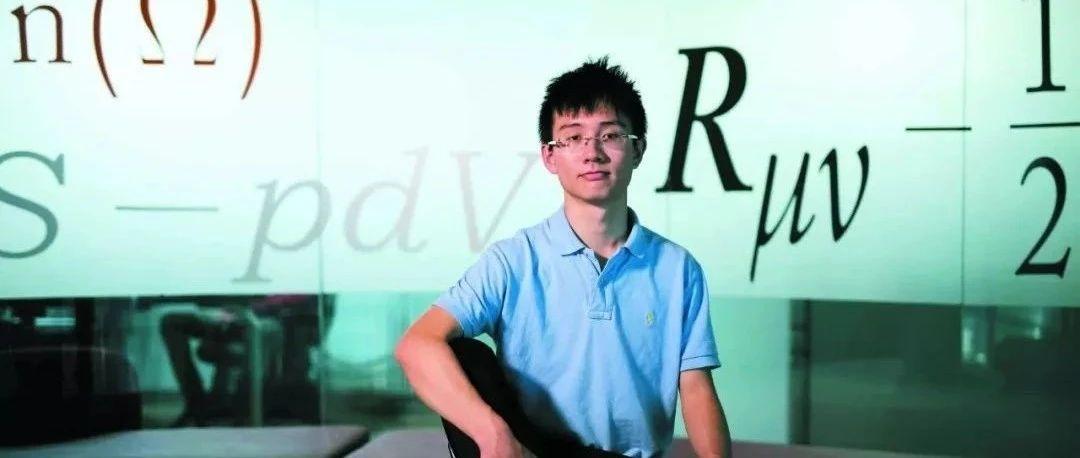 """24岁,手握4篇Nature的""""石墨烯驾驭者"""",或许是中国最接近诺贝尔物理学奖的人"""