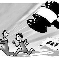 牡丹江法院推行诚信诉讼保证书制度——编造事实、虚假陈述将承担责任