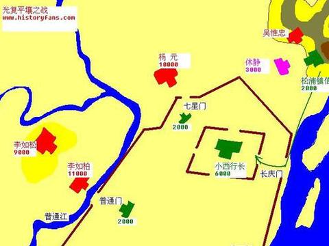 朝鲜记载下的李如松收复平壤,亲斩退军,谁先上城重赏五千白银