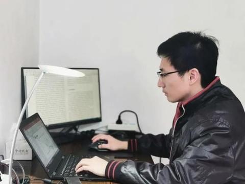 在家如何做科研?分享10位清华大学同学的居家科研故事!