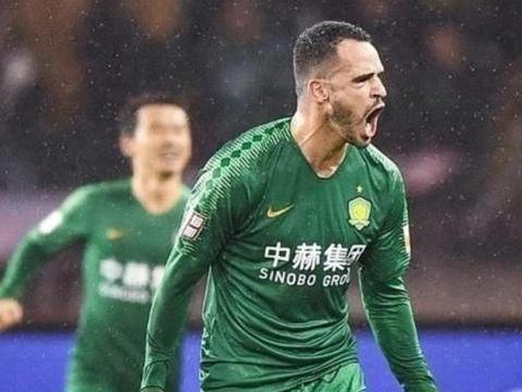 足协要把联赛分组,北京国安夺冠几率大吗?