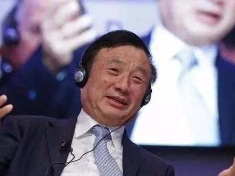 中国制造业如何才能迈向高端?任正非和曹德旺给出了答案