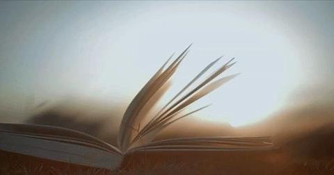 """小学英语重点语法知识""""形容词副词""""全面归纳"""