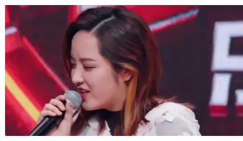 我们的乐队:超级女声冠军也选择了任性!而王俊凯很少生气