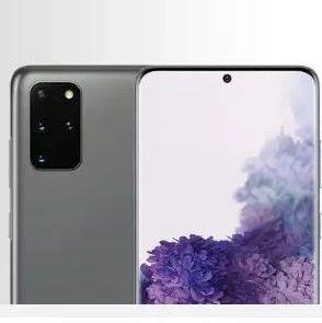 潮讯:华为6G;iPhone新功能;5G消息App下架;三星S20+相机排第十;Switch新机;奥克斯侵权格力