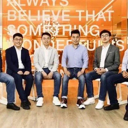 原暴风TV CEO刘耀平任小米电视总经理