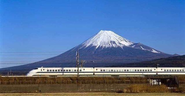 中国的高铁真的全面赶超日本的新干线了吗?真相可能打脸了!