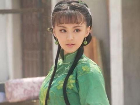 杨乃武与小白菜一桩小案,为何惊动两宫太后,一百多官员被革职