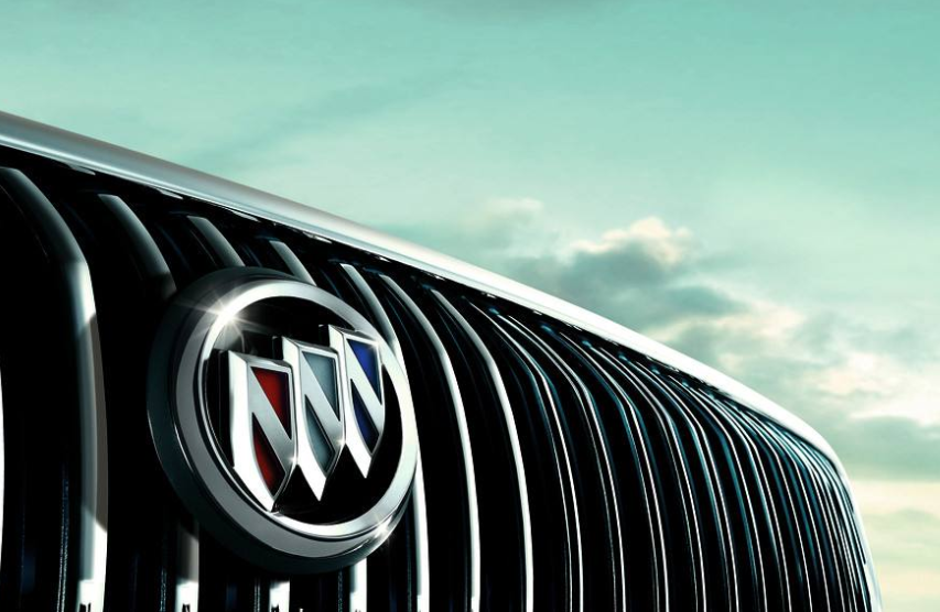 世界公认最耐用的汽车品牌前五名,大众落榜,丰田仅第三!