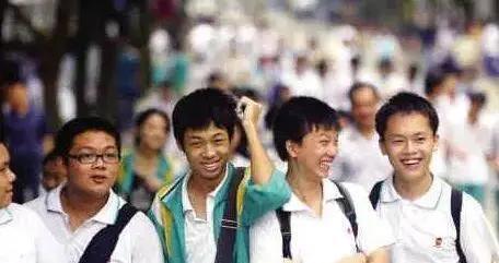 南宁市教育局发布2020年南宁市区中考招生政策,高中不得跨市招生,定向生比例保持50%