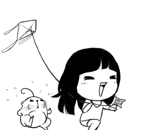 仅20打卡2020乐活田园风筝节浓情开幕啦,享受欢乐的亲子时光