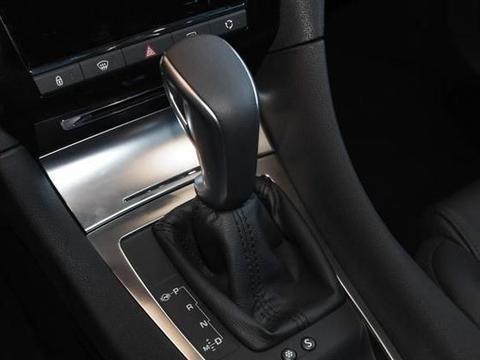开完DS5LS,又换日产轩逸,比较两车,车主意味深长地说了感受