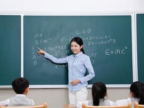 私立学校取代公立,教育真的适合私有化吗?网友:那就上不起学