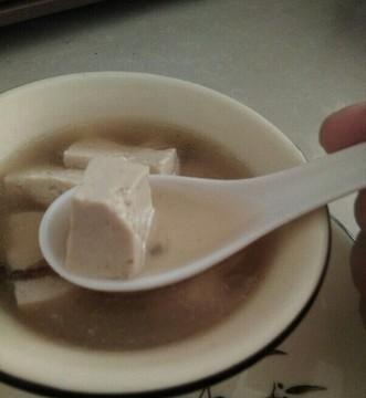 立夏过后,这道汤必须喝,隔三差五炖一锅,常喝祛湿抵抗力强!