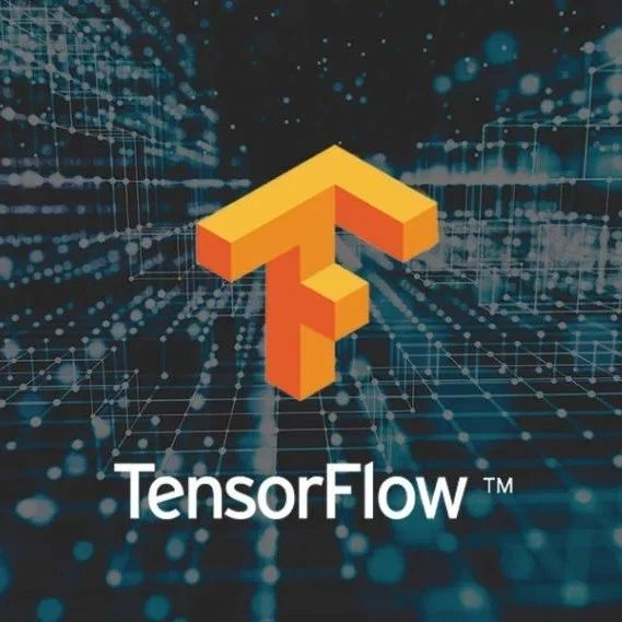 TensorFlow全球下载量破1亿,Jeff Dean激动不已,但网友却不给面子