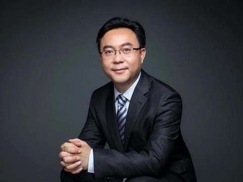 上海交大安泰的品牌之愿:成为一所扎根中国的世界级商学院