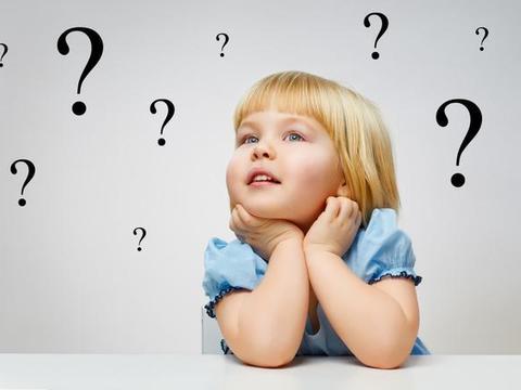 如何制止孩子的不良行为?美国儿科学会建议家长应使用的3种方法