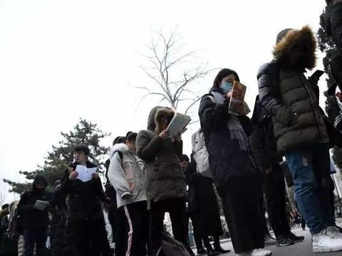 宁夏大学中国语言文学专业0人上线,考生:真的没压分?