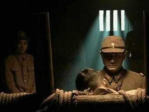 《亮剑》:赵刚一辈子只看错一个人,却差点毁了整个独立团