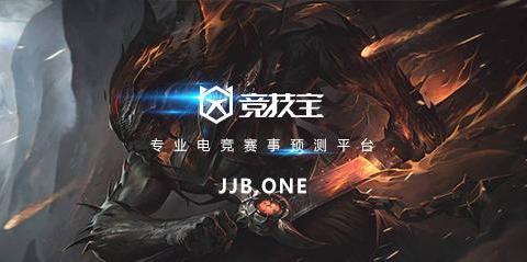 「竞技宝JJB.ONE」LOL季中杯28日中韩巅峰对决,奖金达60万美元