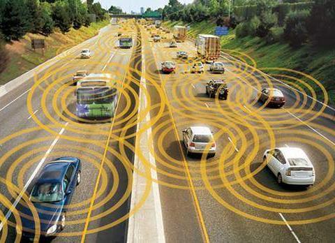 谷歌、索尼、微美全息WIMI.US等AI企业欲构建无人驾驶领域产业链