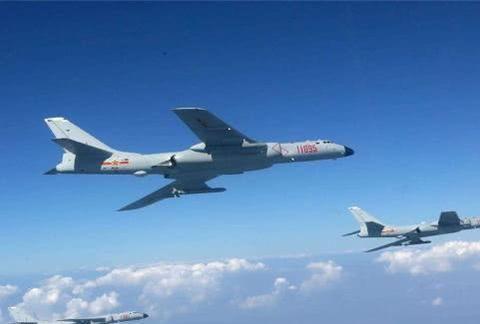 疫情还没结束,美国又向韩国提出高额军费,但韩国依旧态度坚决