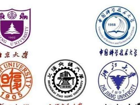 你认为华东五校的招生计划能有多少名额投放到普通本科批次招生