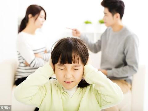 如何与叛逆期的孩子沟通?家长看完这篇文会有所收获