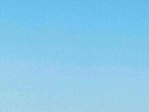 清代三山五园之静明园内独具密宗佛教规制的金刚宝座塔妙高塔之