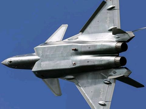 中国雷达领先世界, 20年耕耘引人心酸, 量子雷达改变空战规则