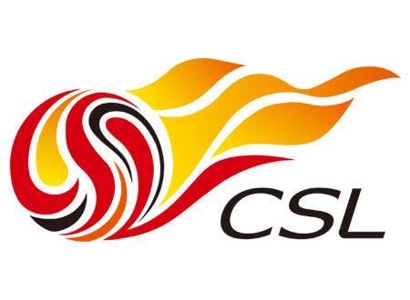 马德兴:中超6月27日开赛申请被驳有关部门要求足协提交成熟方案