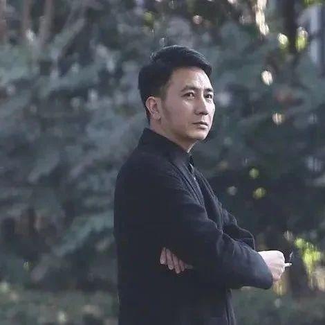 杭州保姆纵火案1040天后,林生斌你变了!