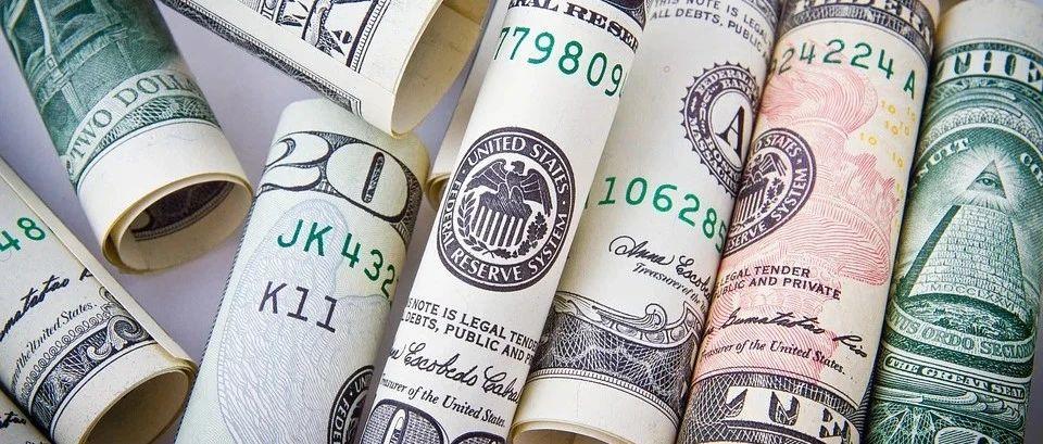 最经典的避税手段被多国税务局击穿!财富无处躲藏?