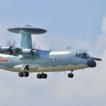 台媒:解放军战机进驻永暑礁 或划设南海防空识别区