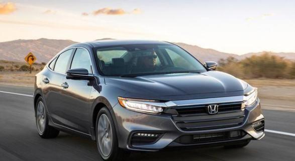作为汽车领域的佼佼者,日系品牌谁才是技术狂