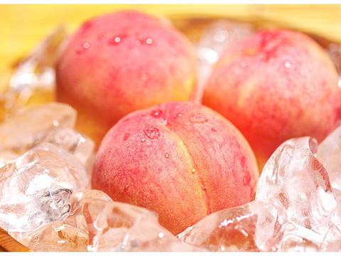 夏天吃桃子的要留意了,我也是刚知道,记得叮嘱身边人,涨知识