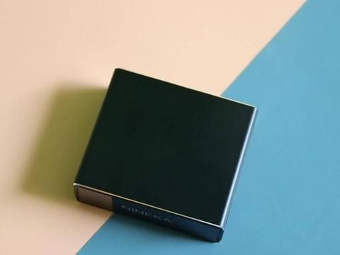 南卡N2评测:不仅仅是一款蓝牙耳机,更是一款充电宝
