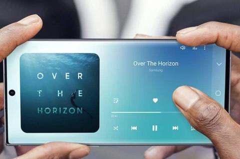 安卓新机皇将于8月发布:全系16G大运存+骁龙865,价格感人