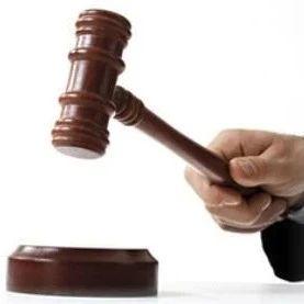 6月15日开拍!神木法院执行局公开拍卖4套房屋