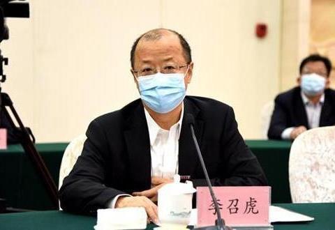 华中农业大学将在襄阳建新校区 学生规模将达1万人