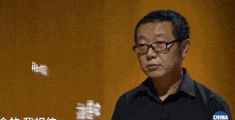 华北水利水电大学怎样?在河南排第几?网友:名字大气