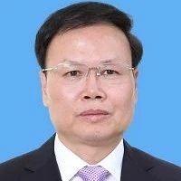 陆国强已任中央档案馆馆长 曾在中组部、中办任职