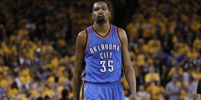 为什么NBA这4件球衣无人敢穿?森林狼的21号,雷霆的35号!