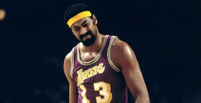 """NBA总亚军排行榜!詹姆斯6亚王,而他被称终级""""赛亚人"""""""